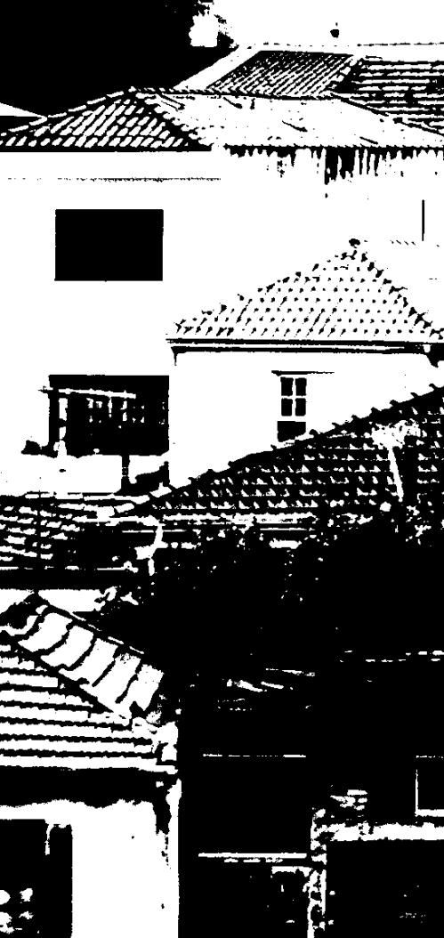 vila-anglo-pedaco-31